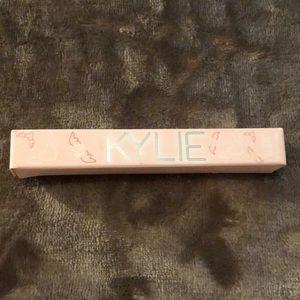 Kylie Gloss